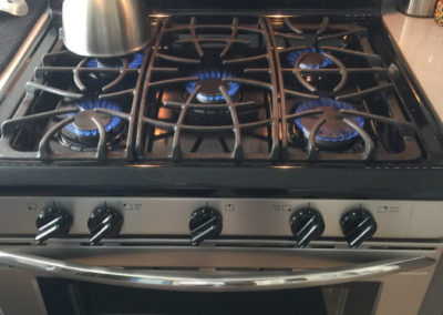 gas-stove-installation-03