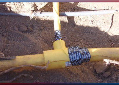 photo_gas_line_tap